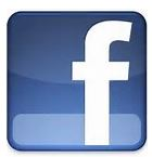 facebookicoon